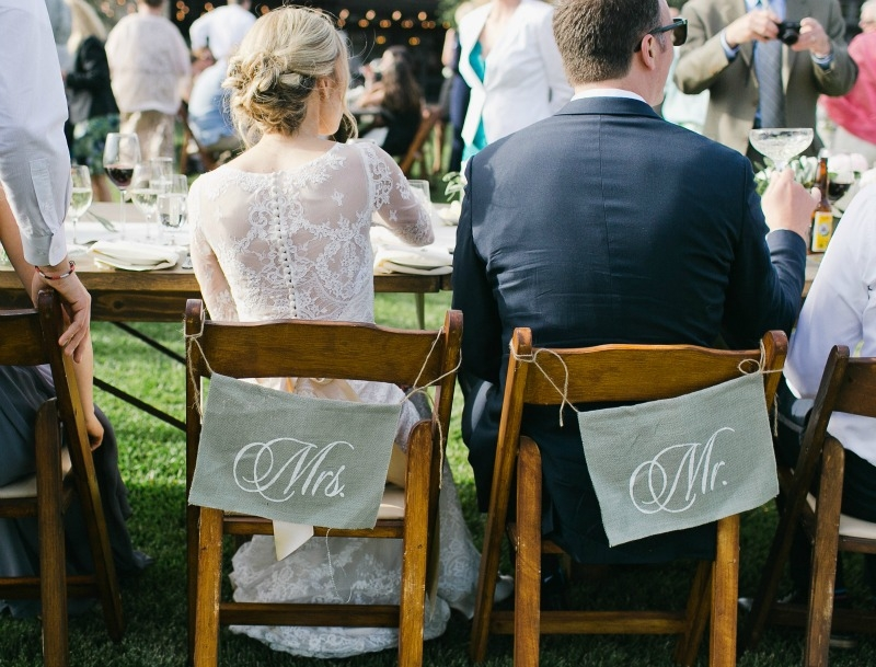 Rustic Elegant outdoor wedding at Devine Ranch. Photography by BluElla Photography. Coordination by Cassy Rose Events. Wedding Dress from Allure. MUAH byThe Hair and Make Up Company. Dj Santa Cruz DJ. Rentals from Chic Event Rentals.