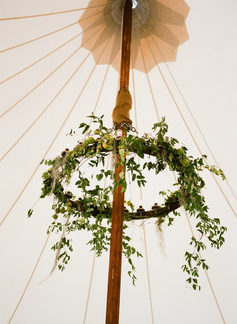 Venue + Catering: Carmel Valley Ranch, Photography: Christina McNeill,  Floral: Seascape Flowers, Planning + Design: Coastside Couture, Tent: Zephyr Tents, Band: Steve Ezzo Entertainment, Rentals + Linen: Classic Party Rentals, Paper Goods: HH Callig