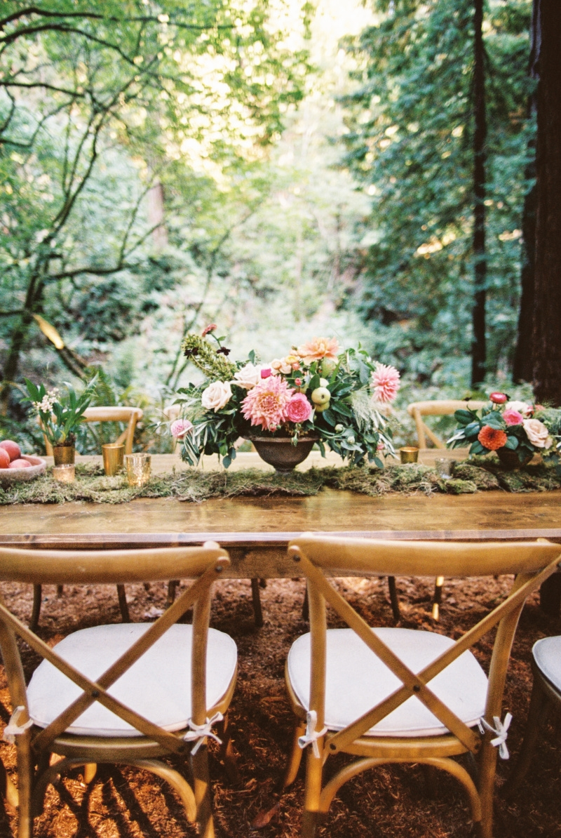 Photography, Britt Rene Venue, The Island Farm Private Estate Event planning, Coastside Couture Catering, Urban Organics Flowers, Seascape Flowers Videography, Matt Williams Officiant, Donna Gardner with Honey in the Heart Ceremonies Stationery, Meld