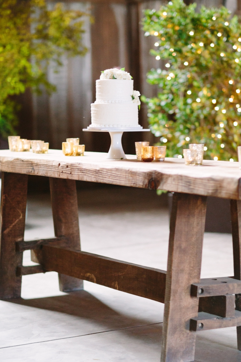 Venue: Santa Lucia Preserve Planner: Coastside Couture Photography: Larissa Cleveland Photography Hair and Makeup: Blush Hair and Makeup Design Entertainment: Ezzo Entertainment Florals: Seascape Florals Rentals: Belmont Entertainment Rentals: La Tav