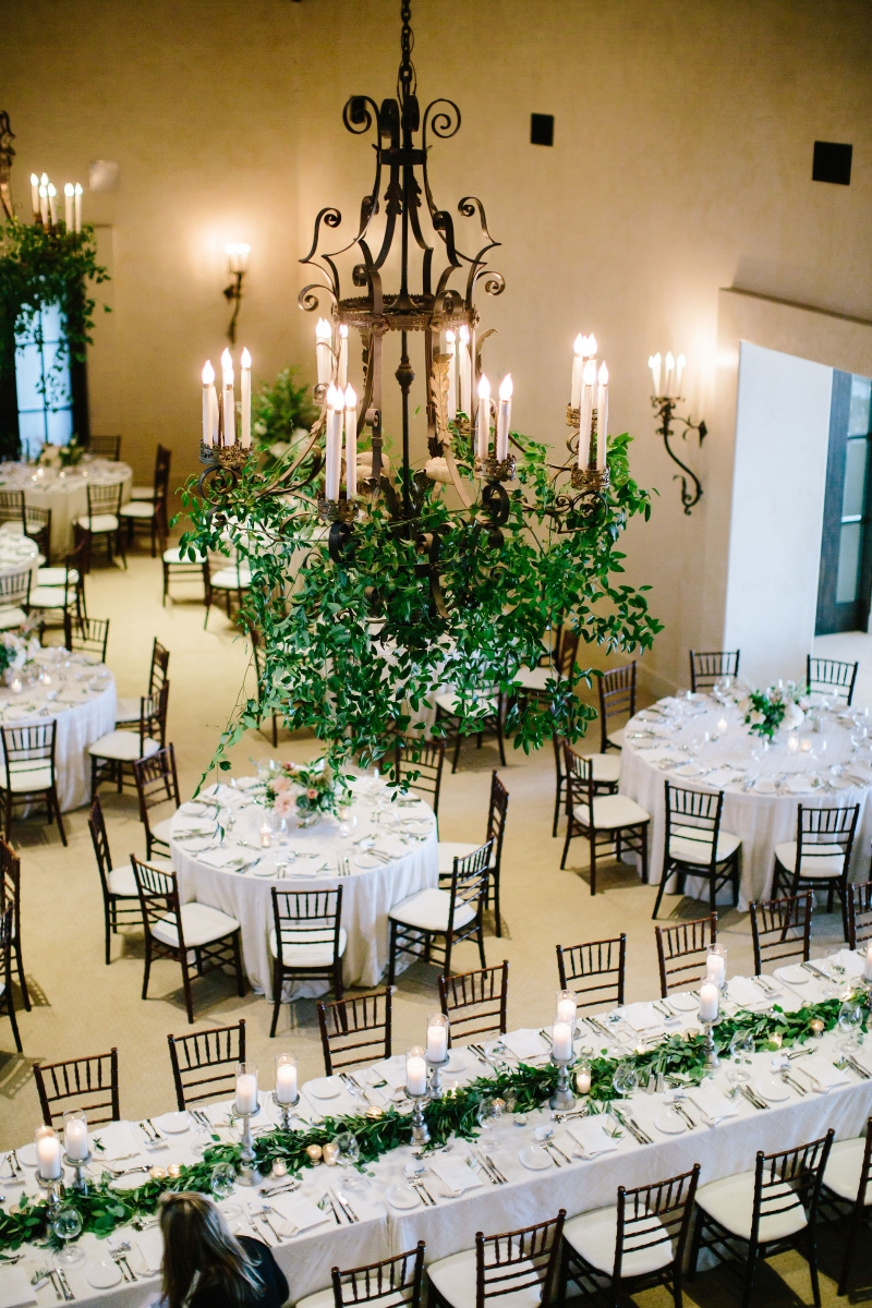 Photography by Mirelle Carmichael Photography Planning and Design by Coastside Couture Venue Monterey Peninsula Country Club in Pebble Beach Rentals from Chic Event Rentals Paper Goods from Heart Paper Soul Linen from La Tavola  Cake by Edith Meyer W
