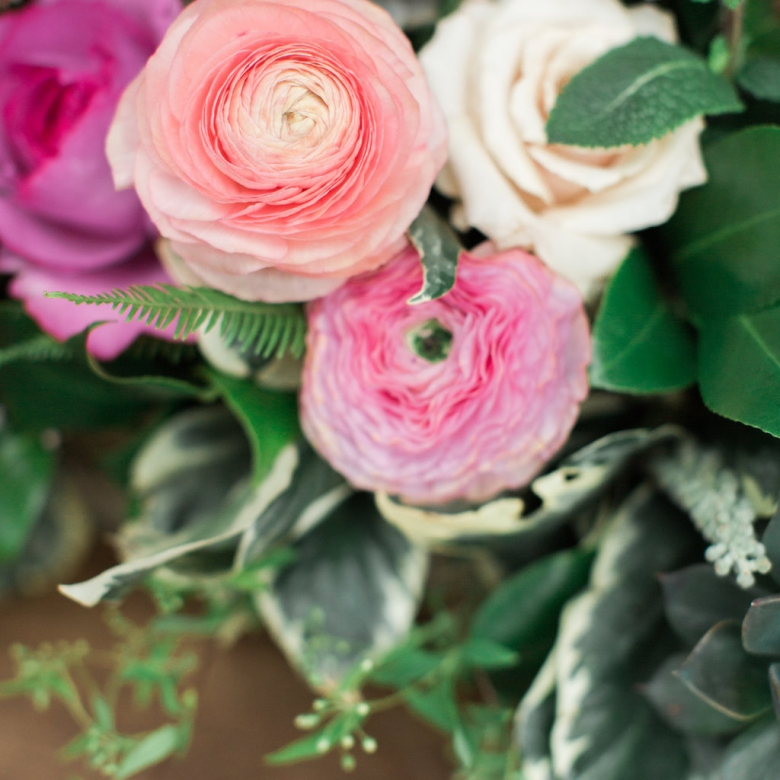 ranunculus grown in watsonville ready for local delivery